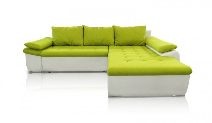 kanapé outlet