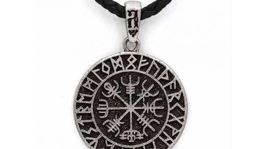 viking medál