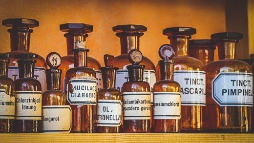 potencianövelő gyógyszertár