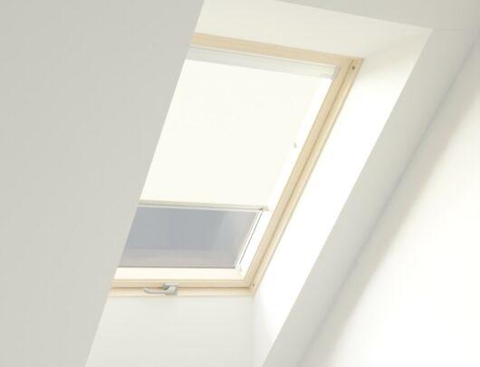 tetőtéri ablak árnyékolás